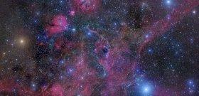 Heti horoszkóp: nagy káoszt tudnak okozni a bolygók, ha nem figyelsz eléggé