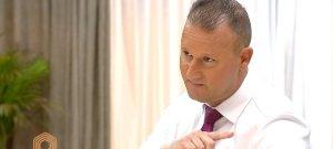 Alekosz azt követeli az RTL Klubtól, hogy ismételje meg azokat a műsorokat, melyekben szerepelt