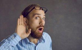 Kvíz: milyen magas volt a világ legmagasabb embere? A választól le fogsz döbbenni! 10 kérdés, 10 hihetetlen emberi rekord