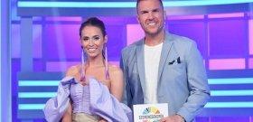 Itt a vége az RTL Klubnak? A TV2 komoly lépést tett