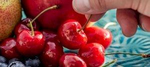 Brutál drágák a gyümölcsök, na de ennyire? 80 ezer egy cseresznyéért!