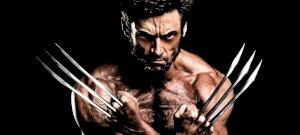 Hugh Jackman tényleg visszatér Farkasként, vagy csak könyörtelen játékot űz velünk?