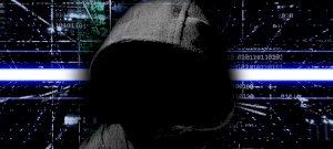 Gigantikus váltságdíjat követel a kolosszális zsarolóvírusos hackertámadást végrehajtó REvil nevű hackerbanda!