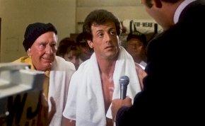 Ma lett 75 éves Sylvester Stallone! – Valóban ez a top 10 legjobb filmje?