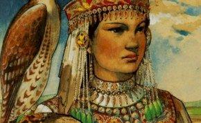 Kvíz: ki a magyarság ősi anyaistennője? 10 kérdés hazánk varázslatos hiedelemvilágából! Te mennyire ismered a magyar mitológiát?