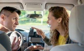 Te is játszmázol a párkapcsolatodban? Ezért ne tedd!