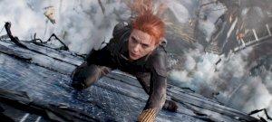 Hatalmas hír! Kiderült, miért nem Scarlett Johansson játszik a Fekete Özvegy-filmek folytatásában?