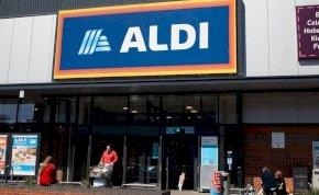 Orbitális örömhírt jelentett be az ALDI, az egész ország velük együtt örül, főleg a pécsiek