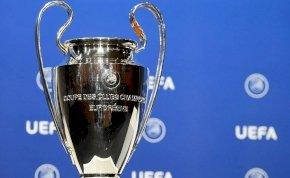 Óriási hírt jelentett be az M4 Sport, aminek a futballrajongók nagyon fognak örülni
