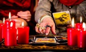 Válassz a 3 kártya közül és kiderül: nagy változás jön az életedben? – napi jóslás