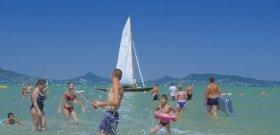 Mi történik? Rossz hírek jönnek a Balatonról - ne lepődjetek meg, ha ezt tapasztaljátok