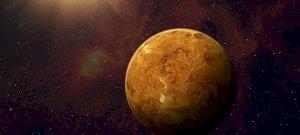 Döbbenetes felfedezés! Van egy bolygó, amely meglepő módon hasonlít a Földre, és nem a Mars!