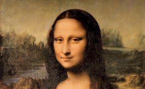 Kvíz: 10 világhíres festmény, amelyekkel már biztosan találkoztál! De tudod, ki festette őket? Művészettörténeti kvíz!