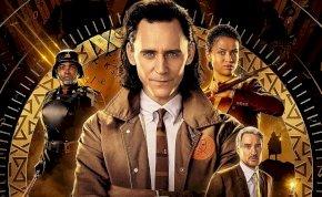 Loki visszatért, és lerántotta a leplet a Marvel-univerzum egyik legdurvább titkáról – kritika