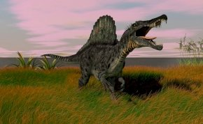 Hatalmas felfedezés! Rábukkantak a dinoszauruszok kihalásáért felelős aszteroida nyomaira