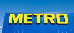 Rettenetes hírt közölt a Metro – Rengeteg magyar vásárló érintett!
