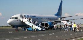 Hatalmas gond van a Boeing gépekkel - több ezrek életébe is kerülhet