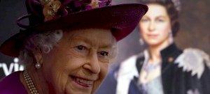 II. Erzsébet iszonyatosan gyűlöl egy dolgot, de még a szagát sem bírja