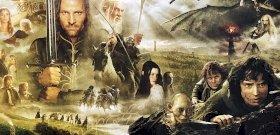 """Keményen beszólt Viggo Mortensen és Elijah Wood a Gyűrűk ura-sorozatnak, Sean Austin szerint """"csodálatos lesz!"""""""