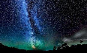 Napi horoszkóp: baljós fellegek érkeznek a fejed felé?
