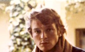 Ötven éve halt meg Jim Morrison, egy elképesztő figura: egy francia fiatal gróf és drogkereskedő ölhette meg