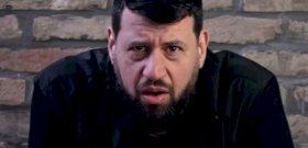 Puzsér Róbert porig alázta Vasvári Vivient - iszonyúan erős mondatokat közölt, majd pert nyert a bíróságon