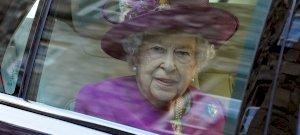II. Erzsébetet komoly fenyegetés érheti onnan, ahonnan eddig nem számított rá