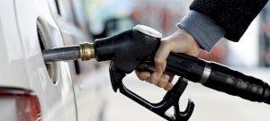 Borzasztó hírünk van az autósoknak: szerdától nagy változások jönnek
