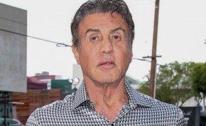 Sylvester Stallone gusztustalan támadásokat kap – Mindenkit átvert?