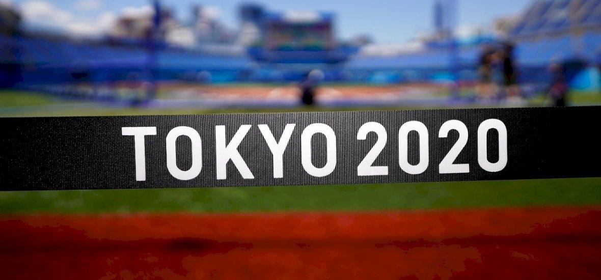 Kitört a botrány Tokióban - egy holokausztos vicc miatt repült az olimpiai megnyitó rendezője