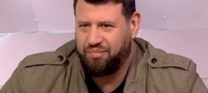 """""""Ostoba szociopata"""" – Puzsér Róbert darabokra szedte Berki Krisztiánt"""