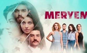 Műsorváltozás lesz az RTL Klubon, a török sorozatok rajongói meg fognak őrülni