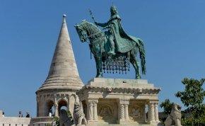 Kvíz: női vagy férfi keresztnév? 10 ősi, ezeréves magyar nevet hoztunk, amelyek nagyon becsapósak
