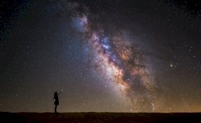 Napi horoszkóp: előfordulhat, hogy elég feszült napra kell számítanod