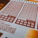 Eurojackpot: gigantikus összeg, 15,7 milliárd forint volt a tét ezen a héten – mutatjuk a nyerőszámokat!
