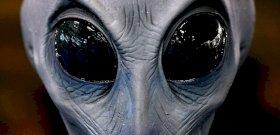 Lebukott a Pentagon! Mindent leleplező felvételt rejtegetnek az UFO-król egy bennfentes szerint!
