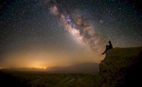 Napi horoszkóp: pechesen fogod indítani a hetet?