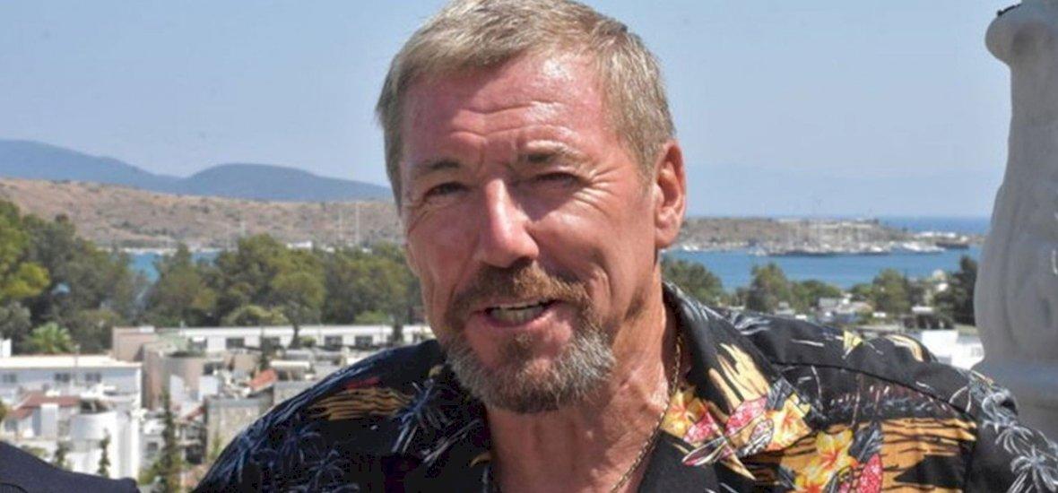 Tragikus hír: meghalt a Gladiátor színésze