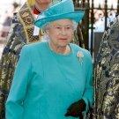 II. Erzsébet súlyos döntésre szánta el magát
