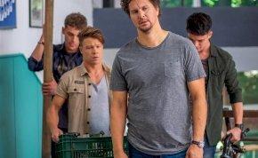 Hétfő este visszatér az RTL Klub egyik legnépszerűbb sorozata