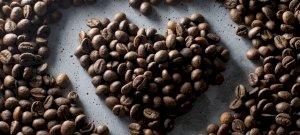 Nem fogod elhinni milyen brutális károkat okozhat a kávé - Neked mennyi a napi adagod?