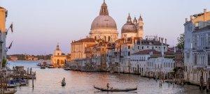 Szenzációs dolgot találtak Velence alatt, több ezer éve nyugszik a tenger mélyén, arra várt, hogy végre felfedezzék