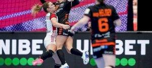 Csapatkapitánya nélkül kell folytatnia az olimpiát a magyar női kézilabda-válogatottnak