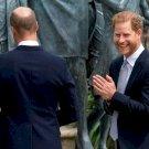 Szó szerint retteg Harry hercegtől a brit királyi család - erre készül II. Erzsébet halála után