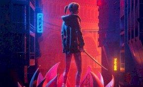 Ha igazi Szárnyas fejvadász-rajongó vagy, nem hagyhatod majd ki ezt az új animesorozatot, ami a Blade Runner-világban játszódik!