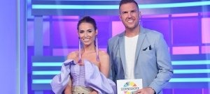 Pofára esett az RTL Klub, a Szerencsekerék földbe döngölte az összes műsorukat