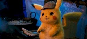Élőszereplős Pokémon-sorozat jön a Netflixre, ráadásul nem akárki készíti
