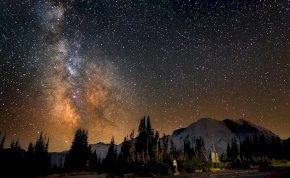 Napi horoszkóp: felborulhat minden a hét közepén?