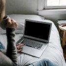 Nyári laptop kínálat a suli szezon előtt