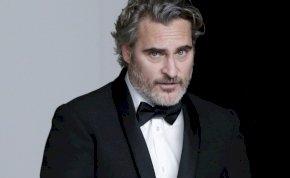 Felismerhetetlen lett Joaquin Phoenix! Mi történt a Joker sztárjával? – képek